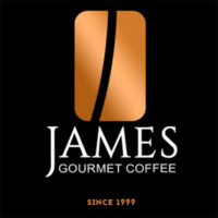 james-gourmet-coffee