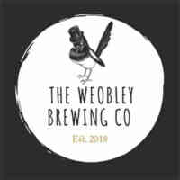 weobley-brewing-co