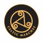 celtic-marches