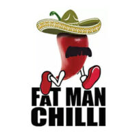 fat-man-chilli