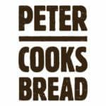 peter-cooks-bread