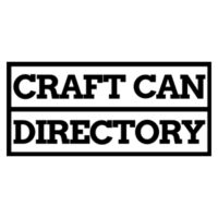 craft-can-directory