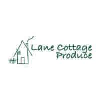 lane-cottage-produce
