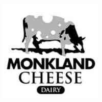 monkland-cheese
