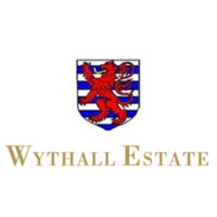 wythall-estate