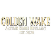 golden-wake