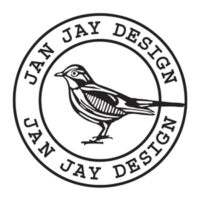 jan-jay-design