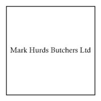 mark-hurds-butchers-ltd