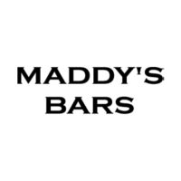 MADDYS BARS